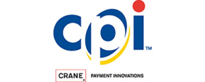 CPI_logo_with_CRANE_stacked_CS5