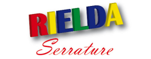 logo-rielda-serrature